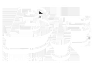 Willkommen bei Battenberger Formenbau GmbH